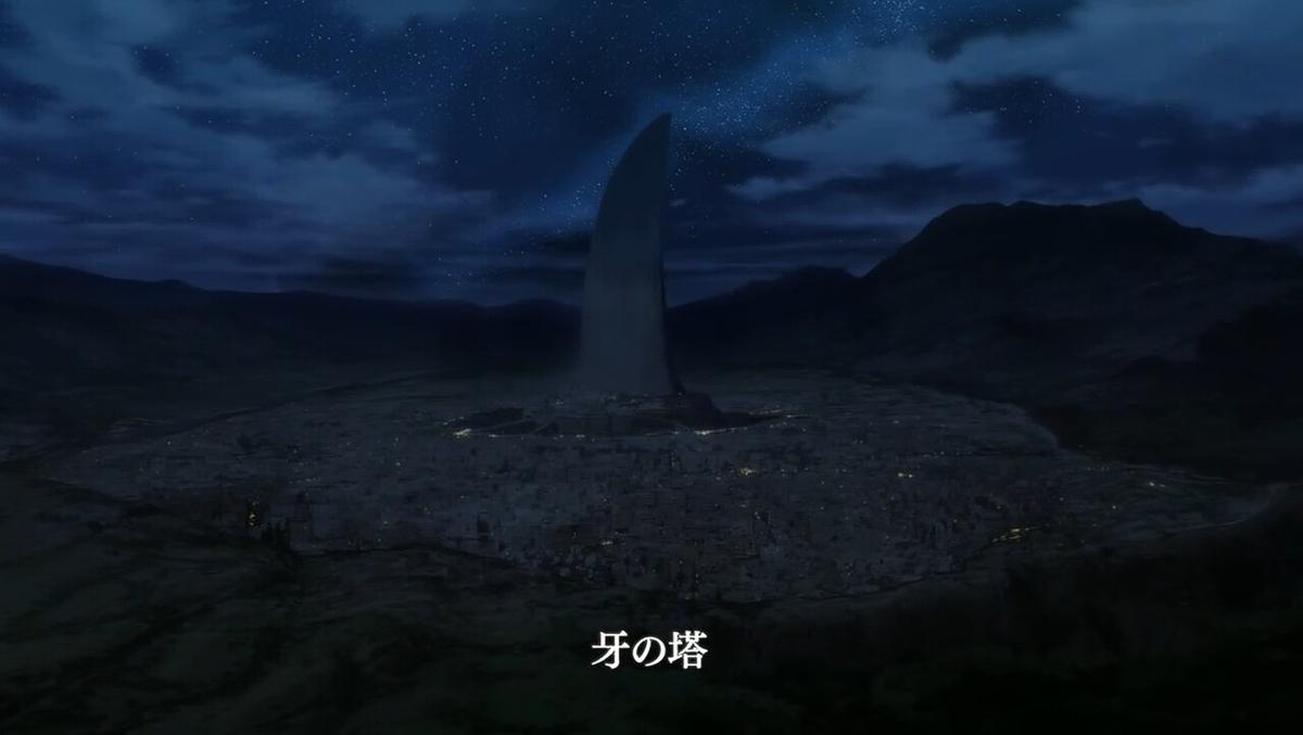 f:id:isshiki0022:20200126015032j:plain
