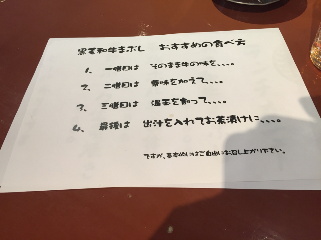f:id:isshunnohirameki:20160808010651j:plain