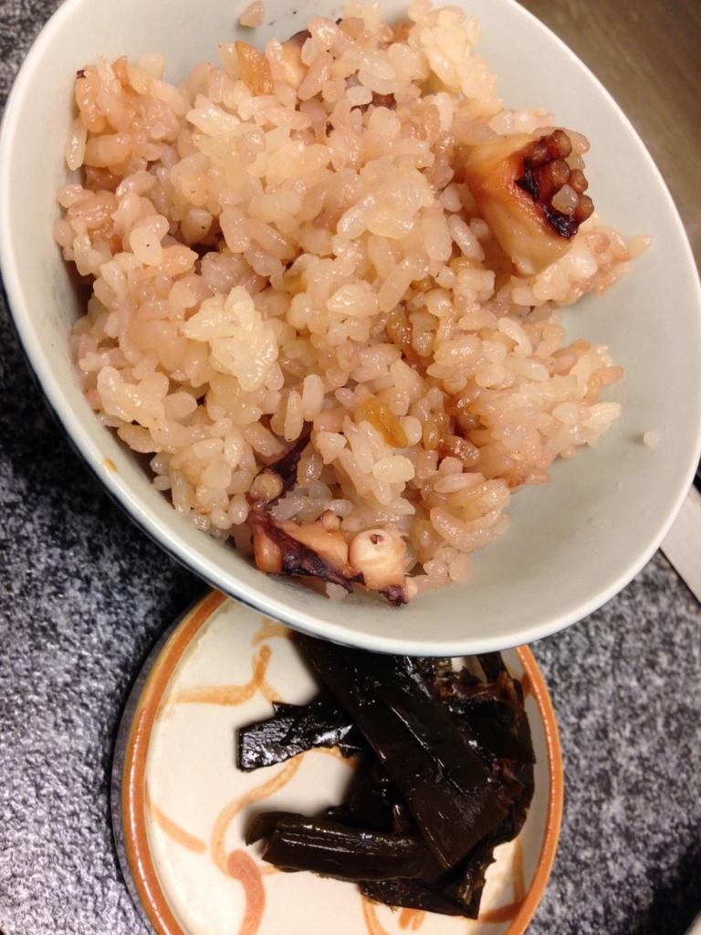 f:id:isshunnohirameki:20160809005553j:plain