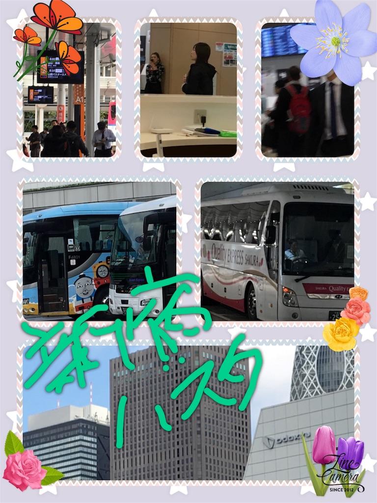 f:id:issiki-ikka-net:20170425142617j:image