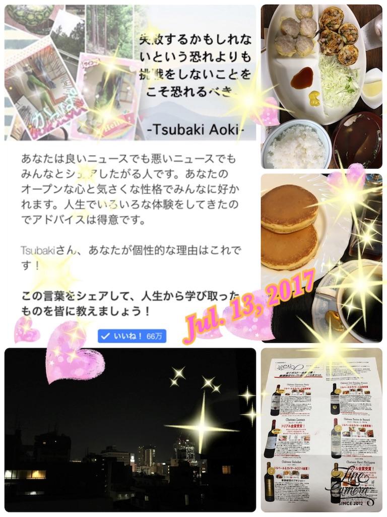 f:id:issiki-ikka-net:20170714115046j:image