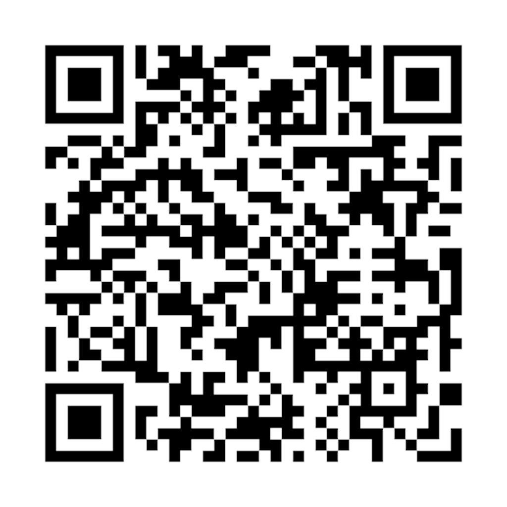 f:id:issiki-ikka-net:20170902223918p:image