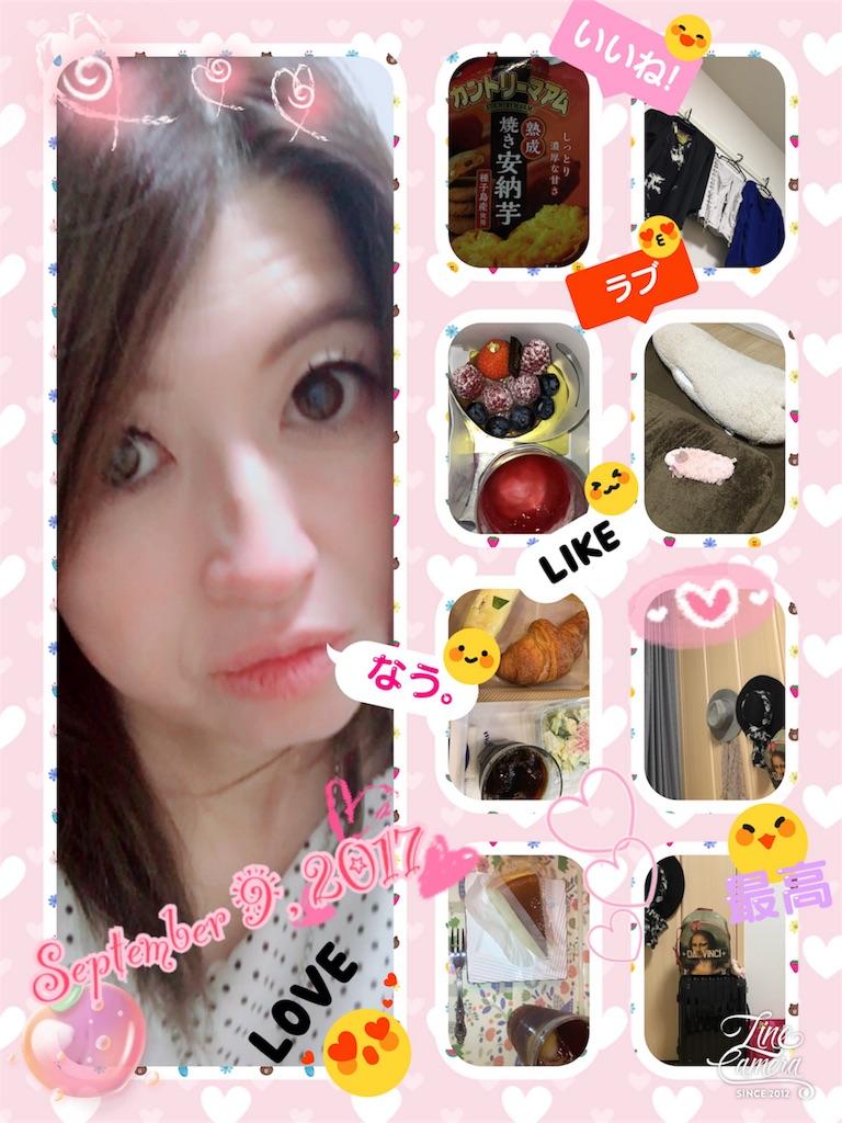 f:id:issiki-ikka-net:20170909194943j:image