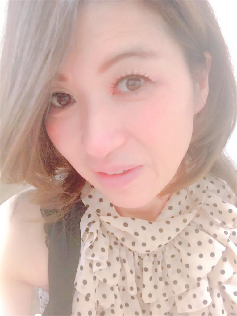 f:id:issiki-ikka-net:20170918235906j:image