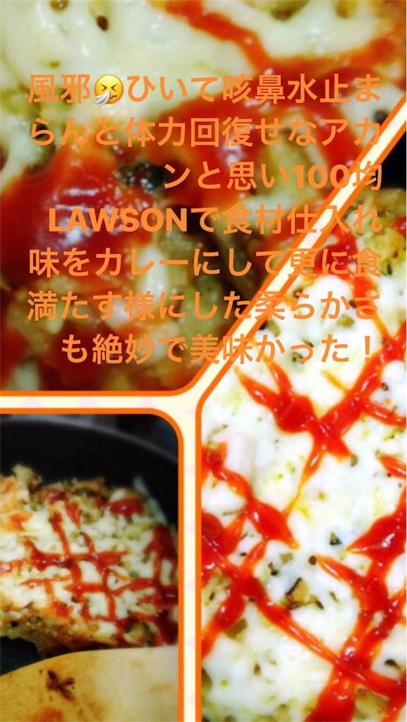 f:id:issiki-ikka-net:20180310150529j:image