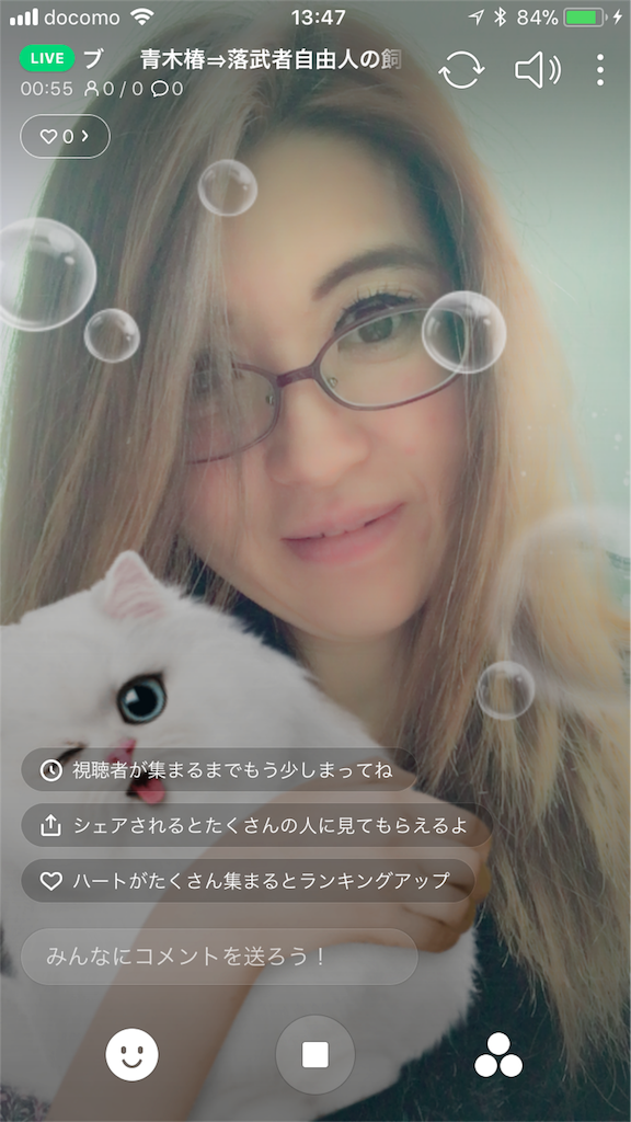 f:id:issiki-ikka-net:20180319131234p:image