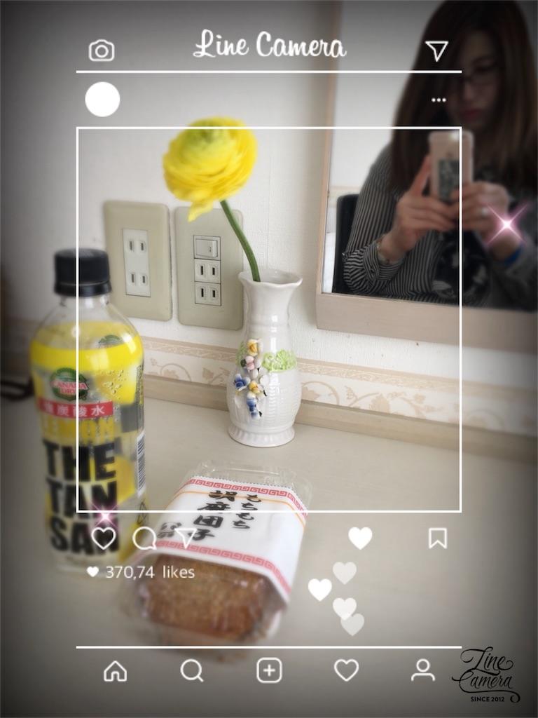 f:id:issiki-ikka-net:20180330151915j:image