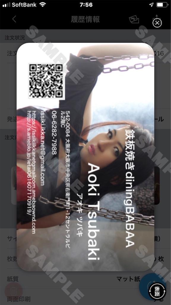 f:id:issiki-ikka-net:20191004214144j:image