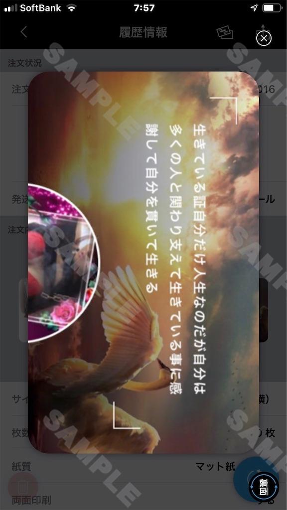 f:id:issiki-ikka-net:20191004214156j:image