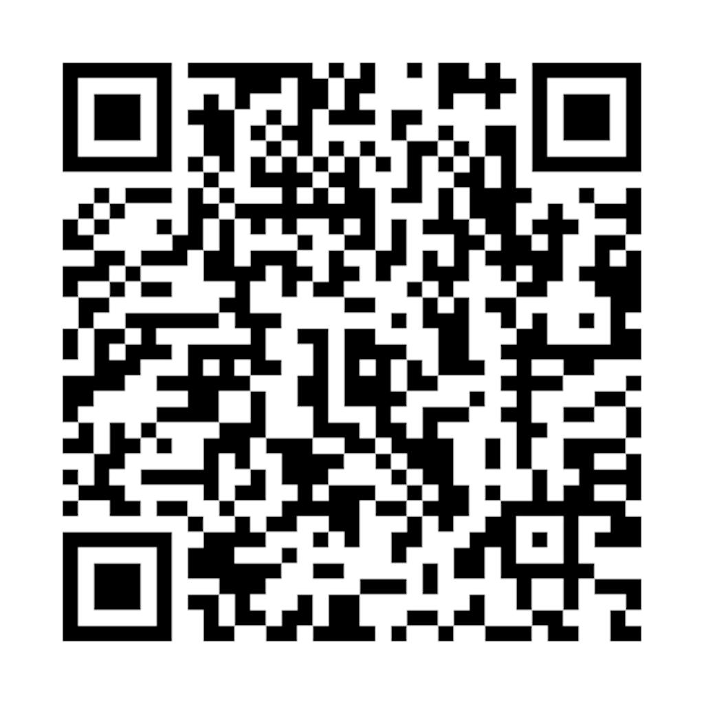 f:id:issiy0916:20171129170218p:plain