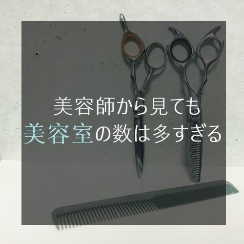 f:id:issizzz:20180113181150j:plain
