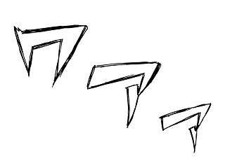 f:id:isso0130:20190115112249p:plain