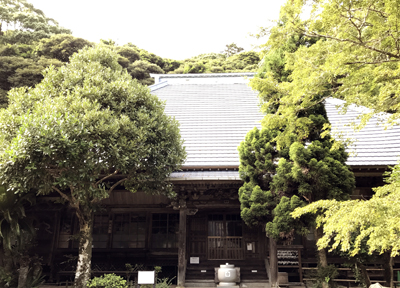 f:id:isumu_blog:20170821151306j:image:w360