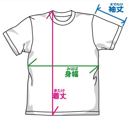 f:id:it-bibouroku:20210402093621j:plain