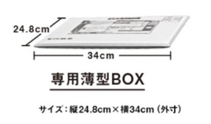 f:id:it-bibouroku:20210402160050p:plain