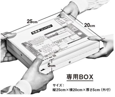 f:id:it-bibouroku:20210402160227p:plain