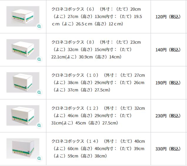f:id:it-bibouroku:20210405100426p:plain