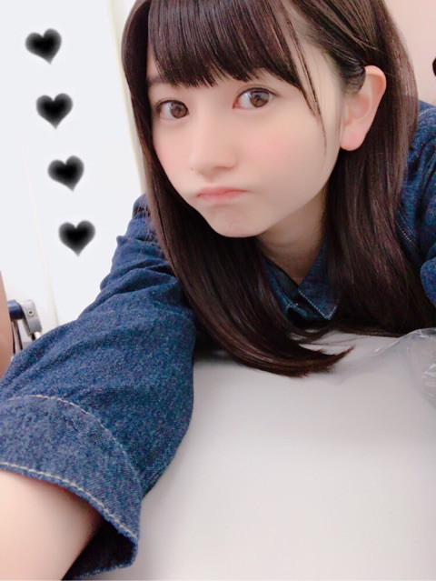 f:id:it_girlchan:20180417113731j:plain