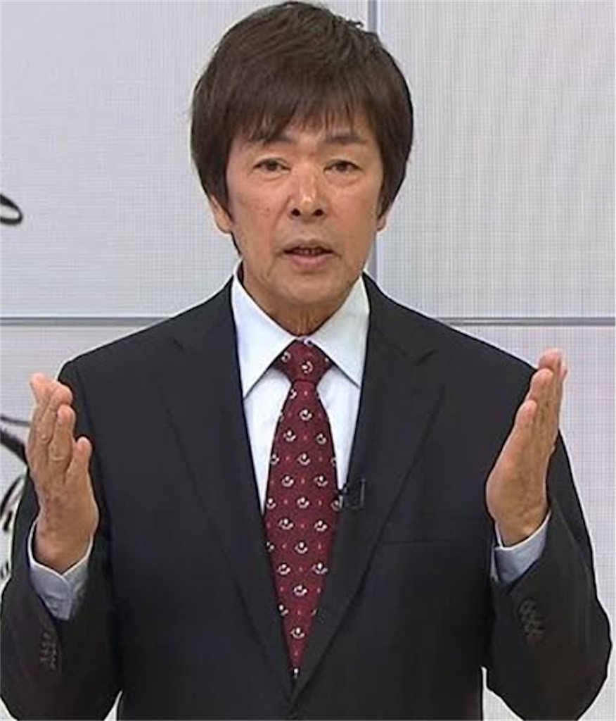 f:id:it_japan:20210202173703j:image