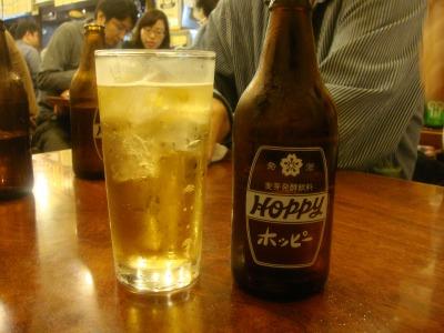 f:id:itabashi_drinking:20100724160832j:image