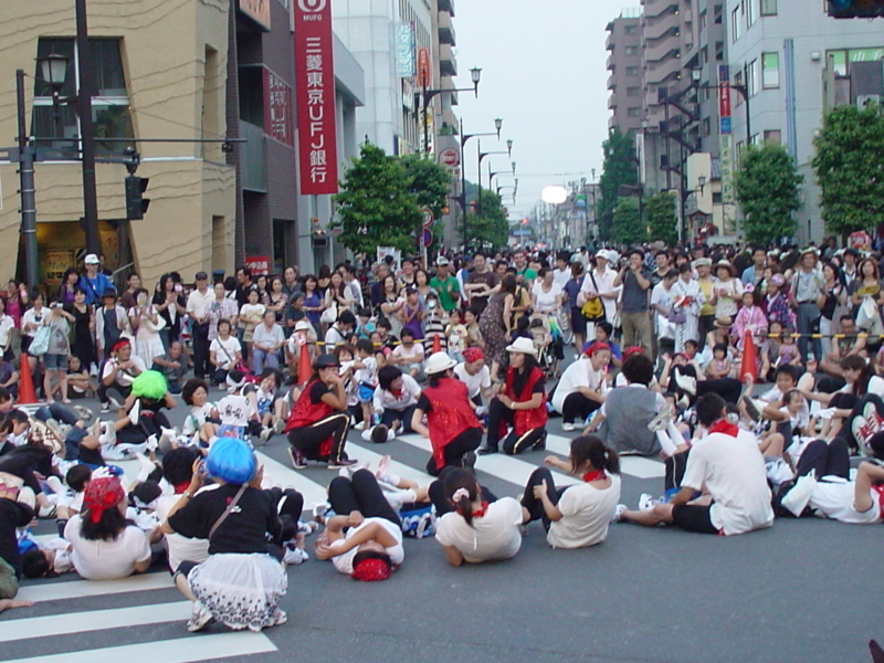 f:id:itabashi_drinking:20100731184902j:image