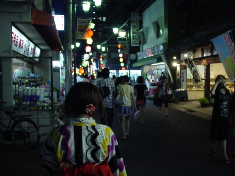 f:id:itabashi_drinking:20100731195730j:image