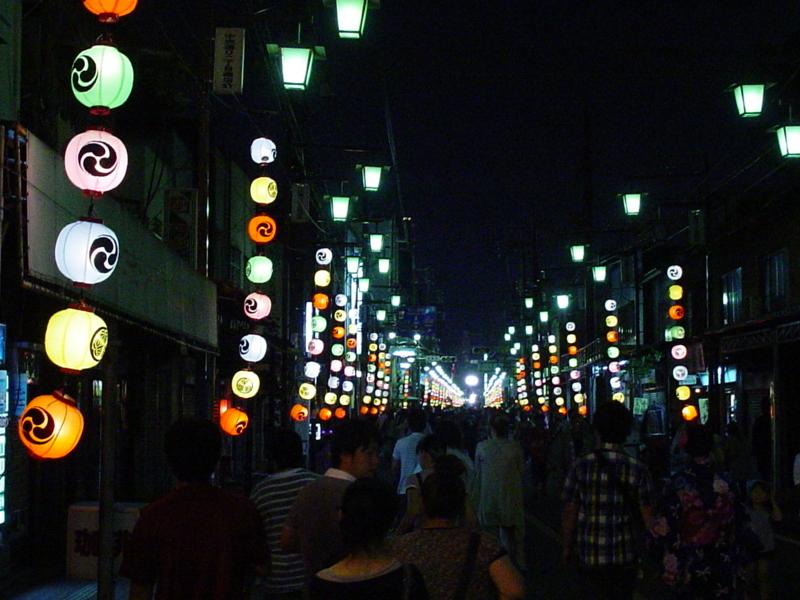 f:id:itabashi_drinking:20100731200609j:image