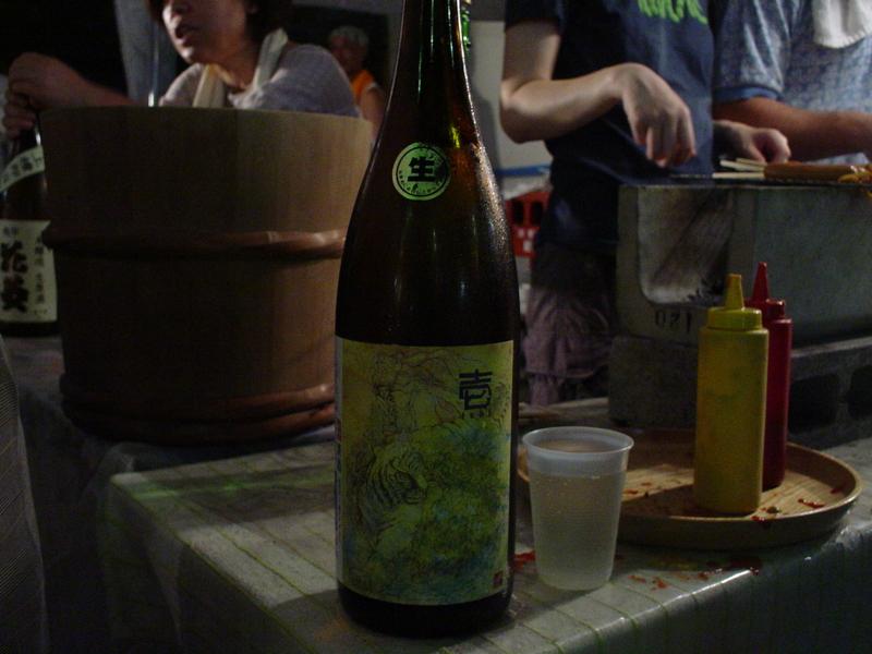 f:id:itabashi_drinking:20100731201251j:image
