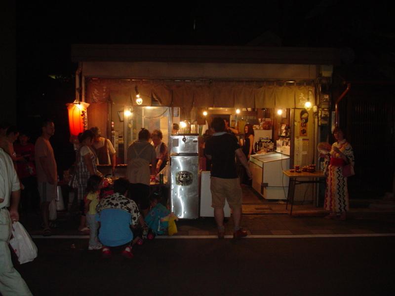 f:id:itabashi_drinking:20100731202822j:image