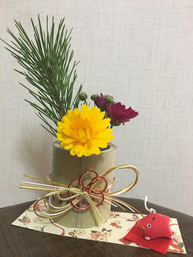 f:id:itabashikaigosyasien:20190102092020j:plain