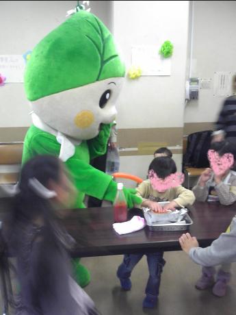 f:id:itabashikosodate:20151225021641p:image