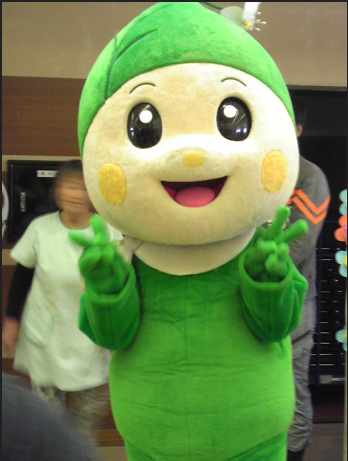 f:id:itabashikosodate:20151225022120p:image