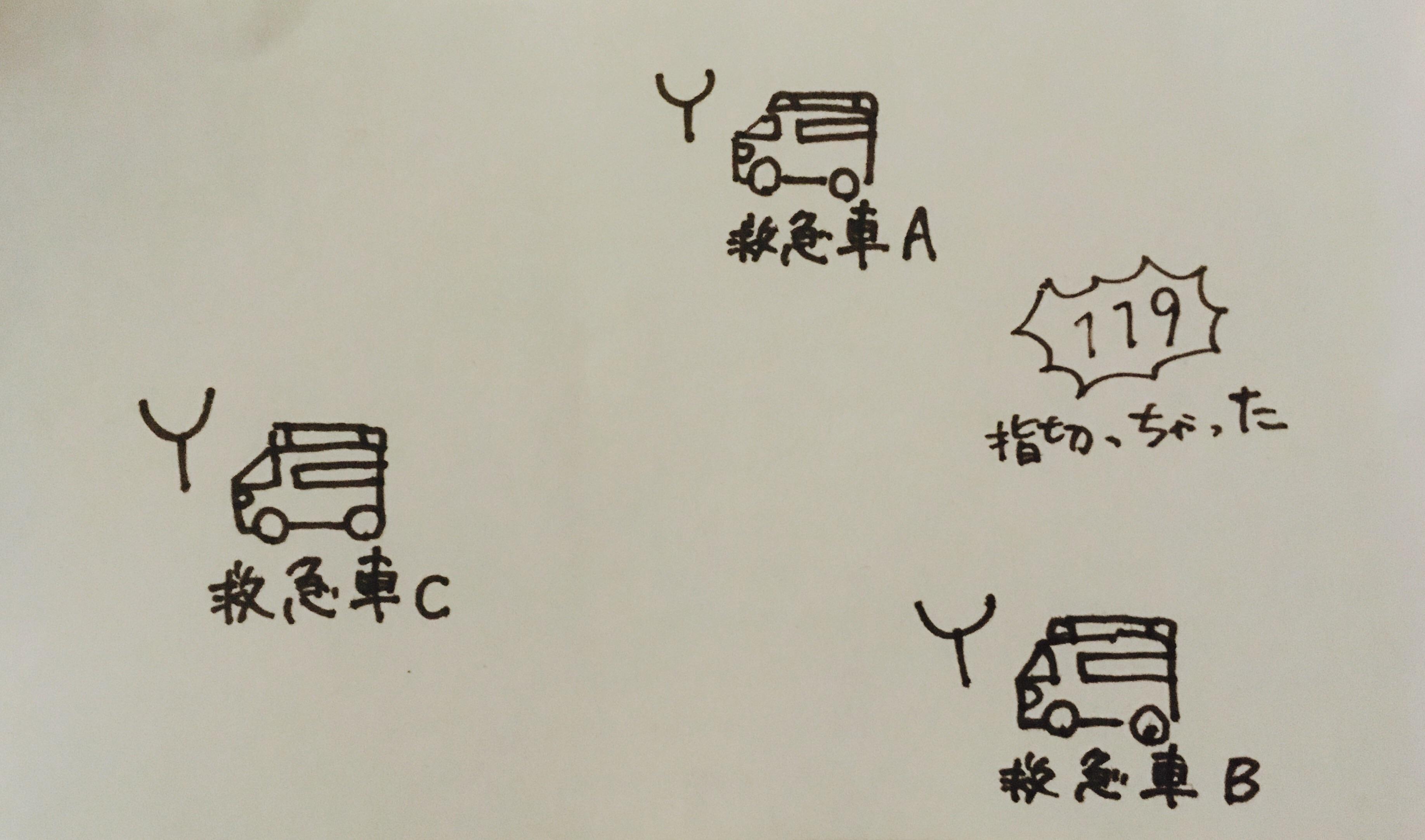 f:id:itachaaa167:20170716195527j:image