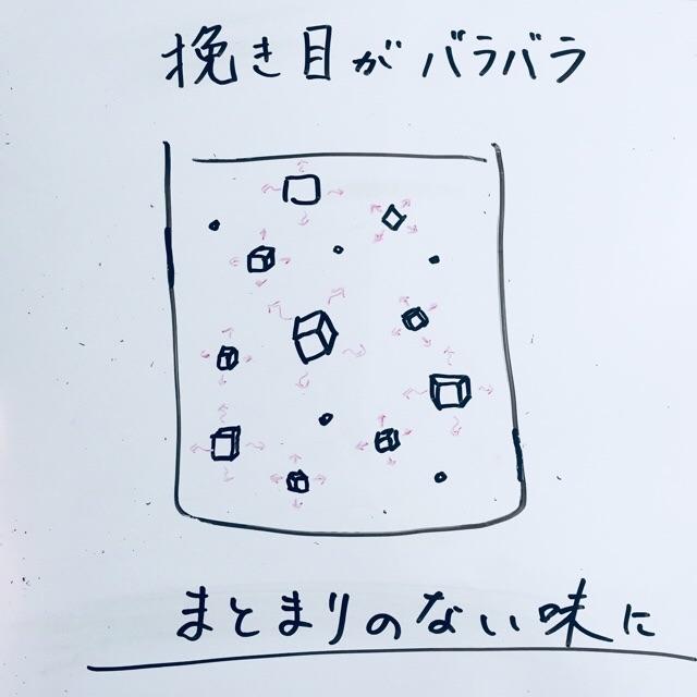 f:id:itachaaa167:20180916184915j:plain
