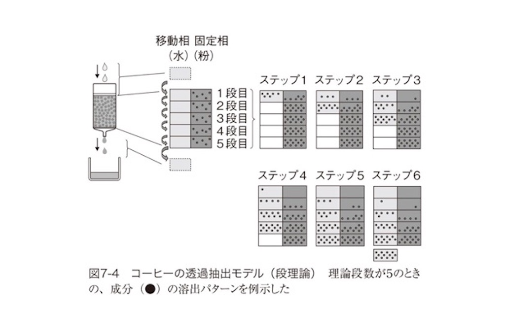 f:id:itachaaa167:20201119052808j:image