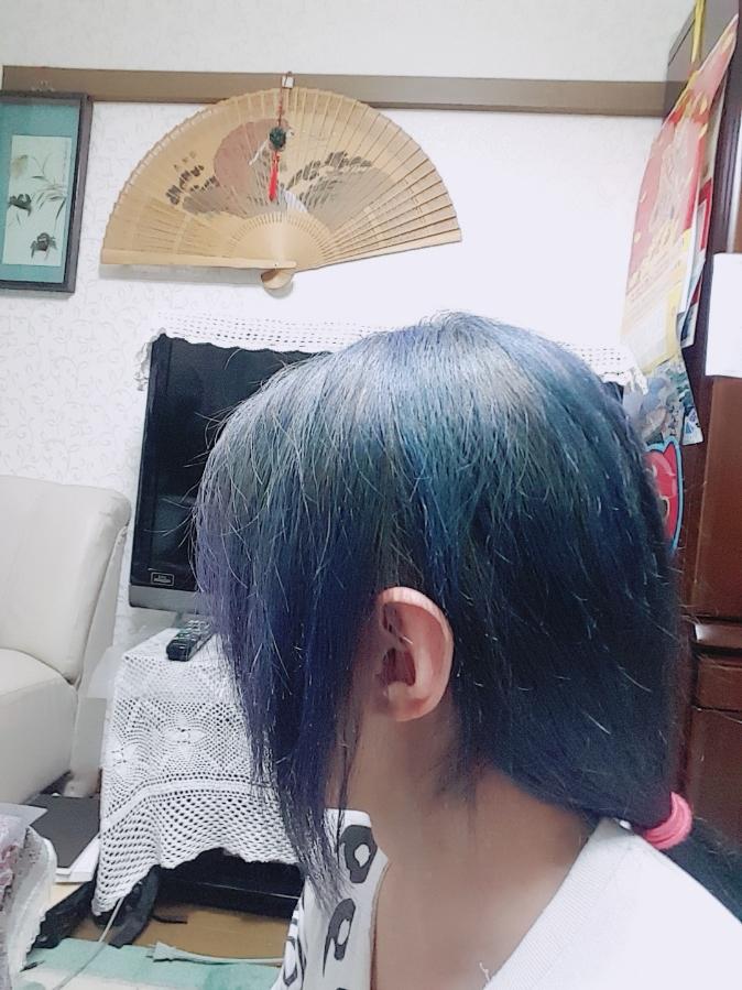 f:id:itachikunda:20170906192648j:plain