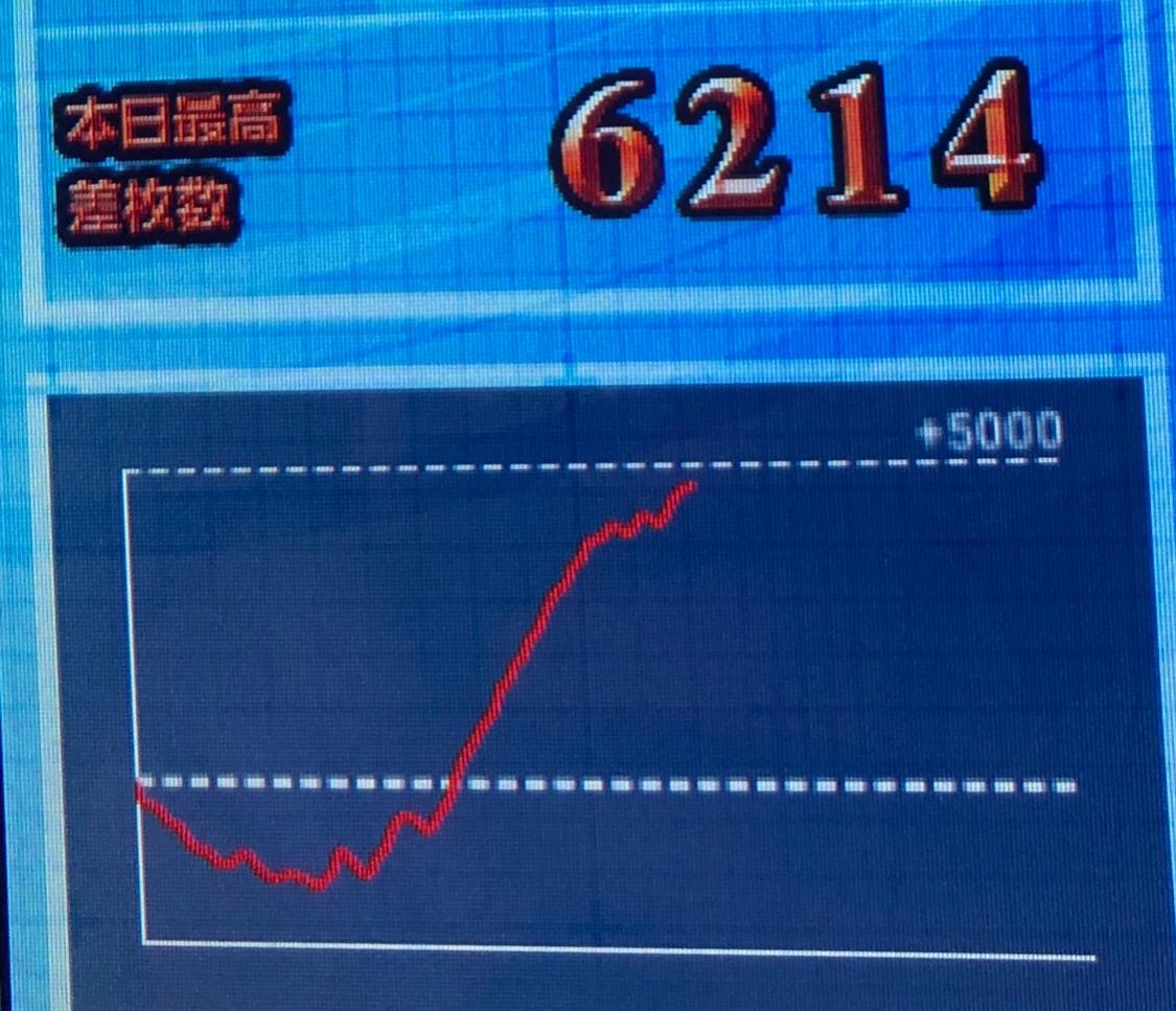 f:id:itadakiblog:20200829233240j:image