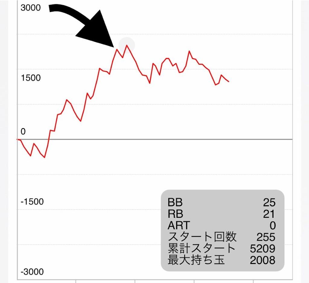 f:id:itadakiblog:20200920213343j:plain