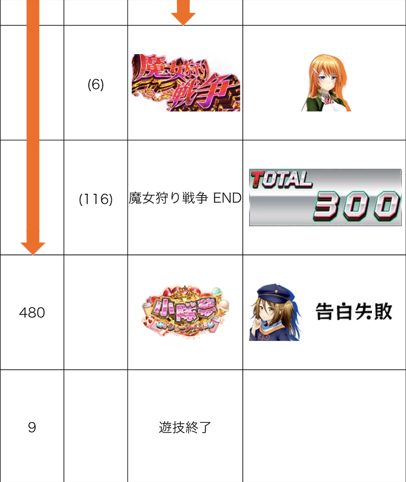 f:id:itadakiblog:20201003005021j:plain