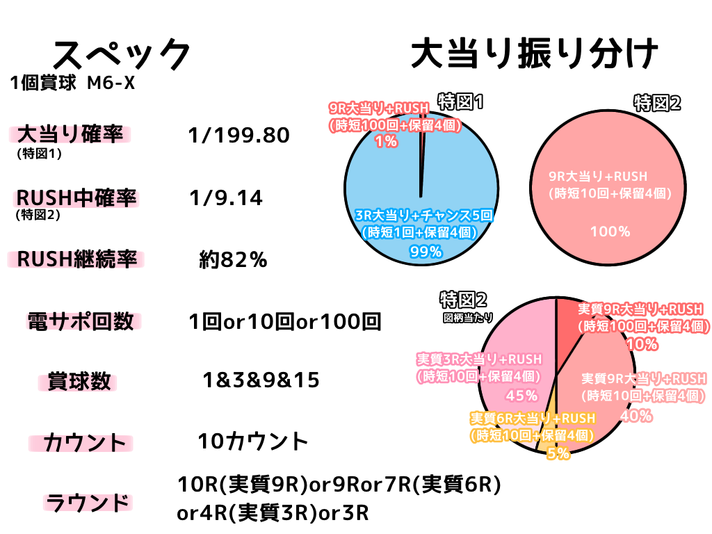 f:id:itadakiblog:20201005204046p:plain