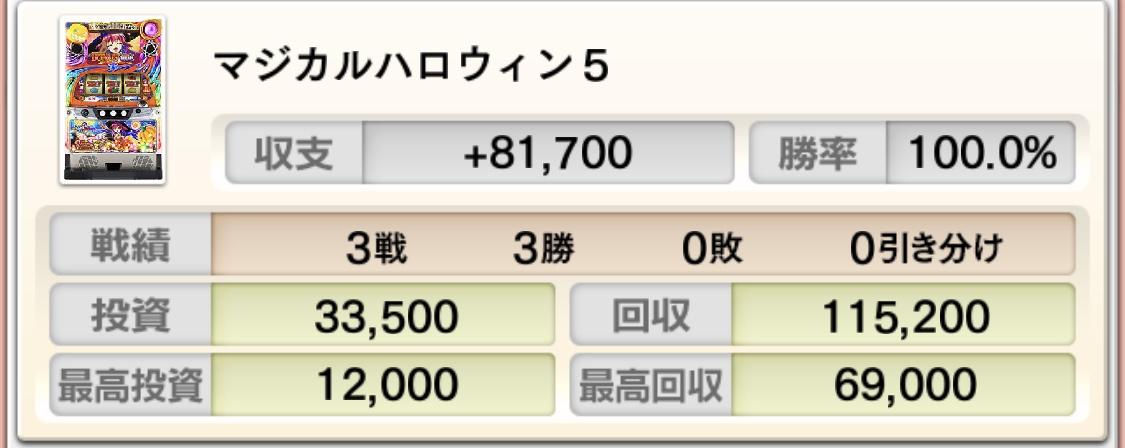 f:id:itadakiblog:20201018233835j:plain