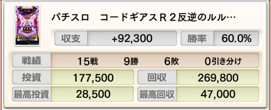 f:id:itadakiblog:20201018235813j:plain