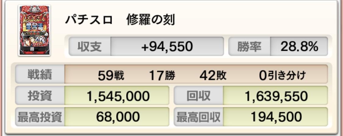 f:id:itadakiblog:20201019001226j:plain