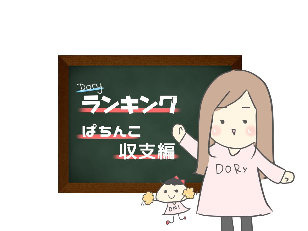f:id:itadakiblog:20201022141655p:plain