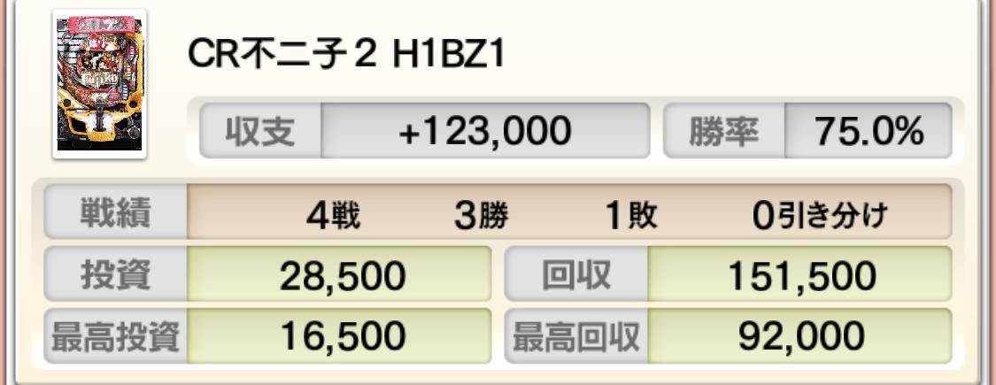 f:id:itadakiblog:20201022221514j:plain