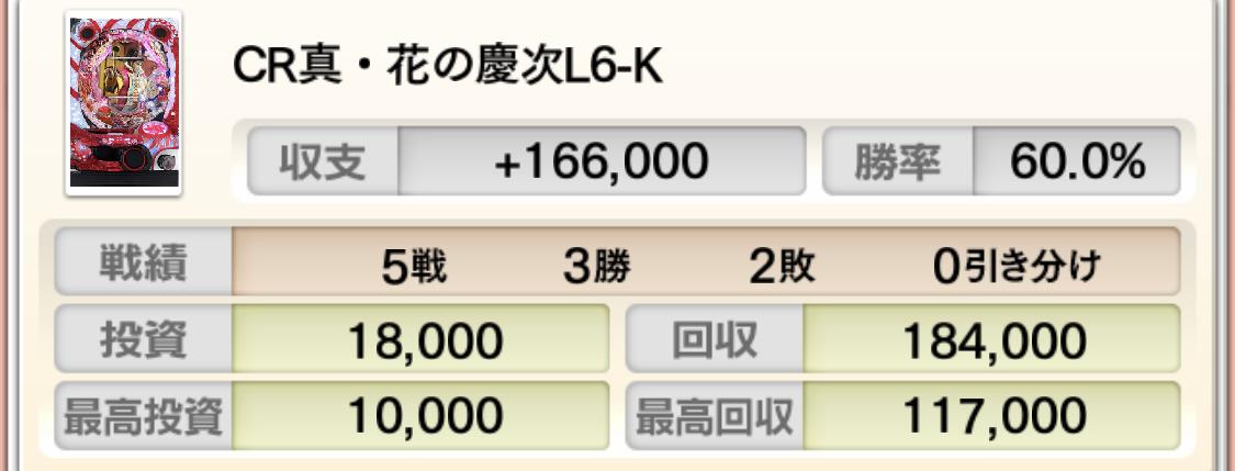 f:id:itadakiblog:20201022223114j:plain