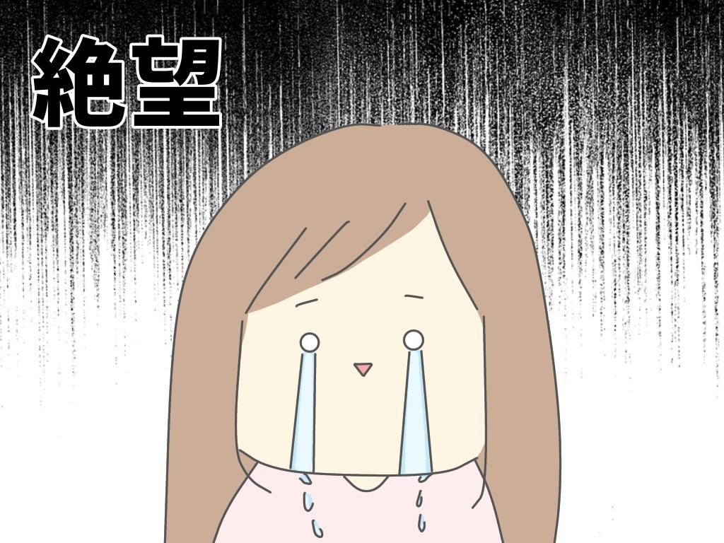 f:id:itadakiblog:20201109214124p:plain