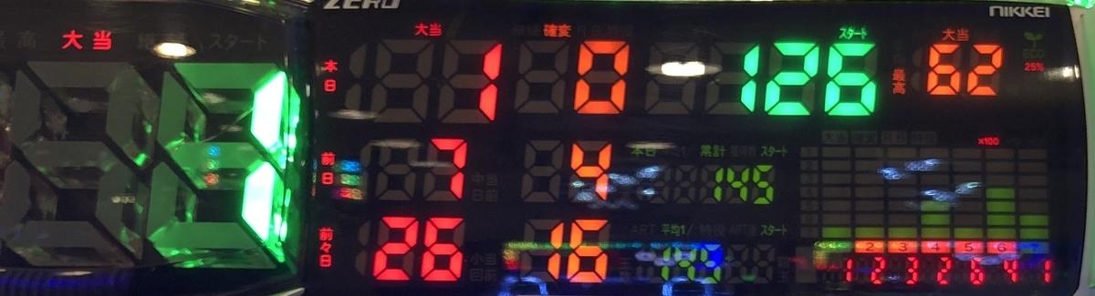 f:id:itadakiblog:20201203193151j:plain