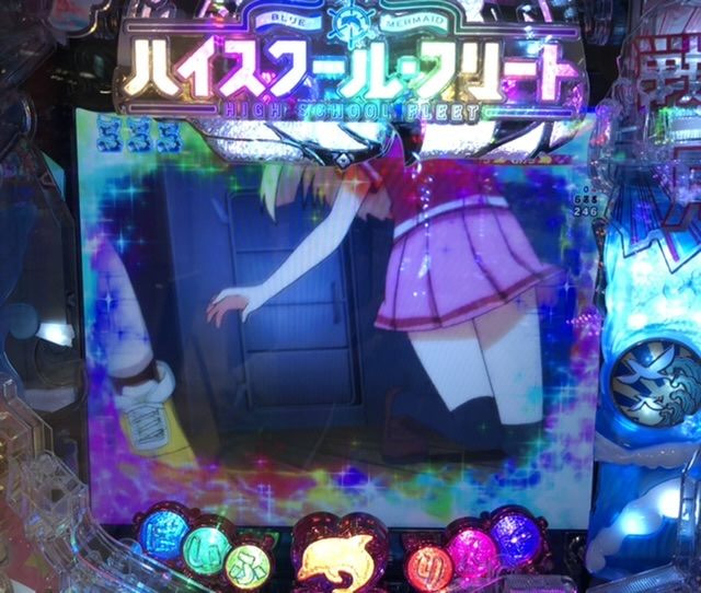 f:id:itadakiblog:20201203202555j:plain
