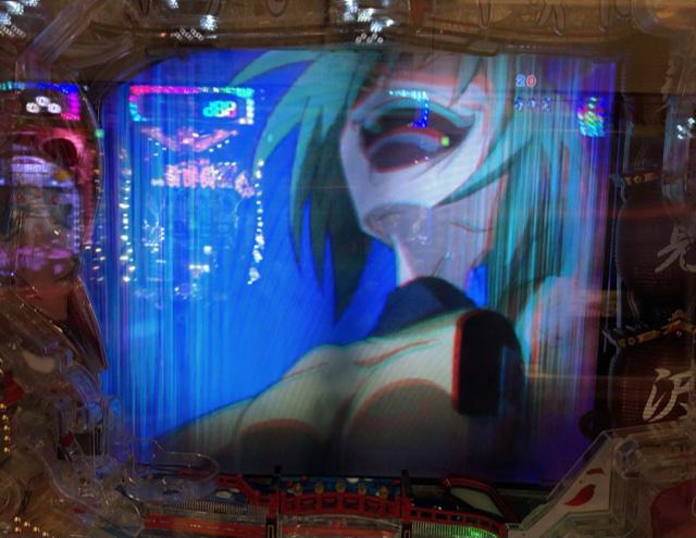 f:id:itadakiblog:20201217002308j:plain